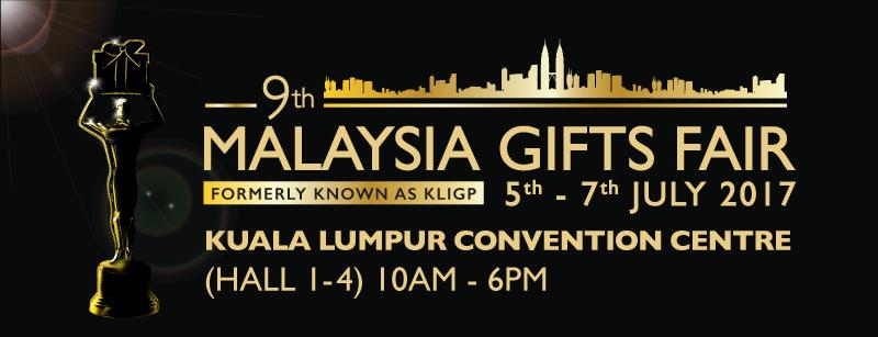 Malaysia-Gifts-Fair-2017