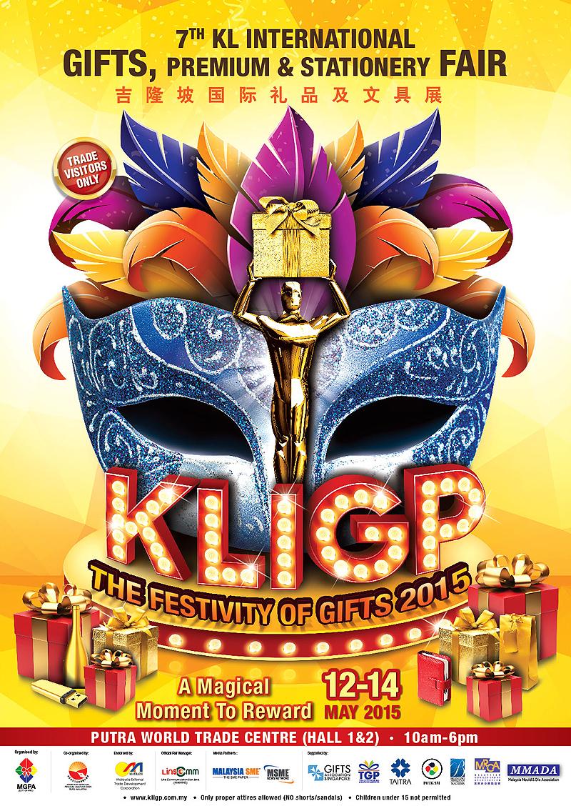 kligp2015