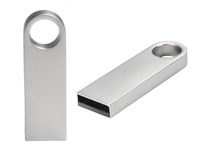 Mini / Slim USB Flash Drive