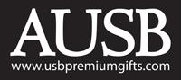 Ausb Premium Gifts Blog