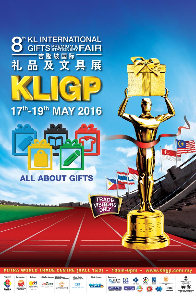 kligp2016